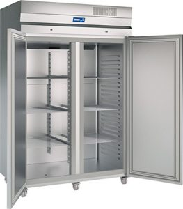 Commercial Refrigeration - Refrigeration Repairs and